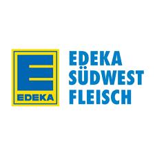 Edeka Südwestfleisch